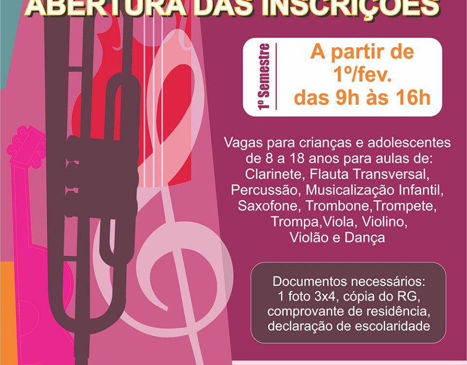 JANEIRO---Programa-Cubatão-Sinfonia-2017-cartaz